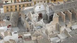 España: Estudio BAB, Premio Nacional de Patrimonio 2014