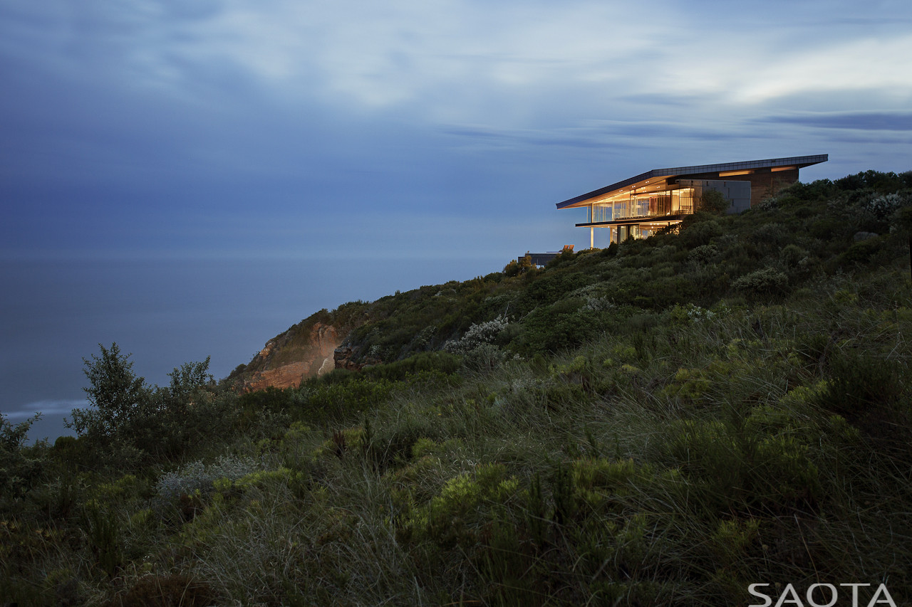 Cove 3 / SAOTA, Courtesy of SAOTA