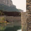 Courtesy of Baraka Architects