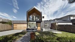 High Street / Alta Architecture