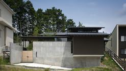 House in Sayo / Den Nen Architecture