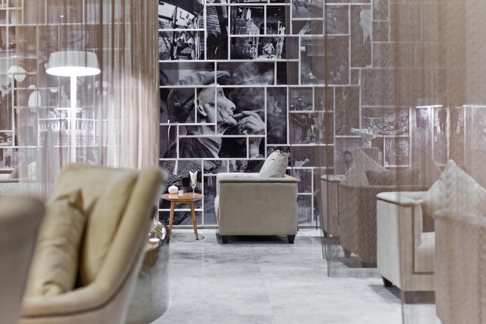Gallery of Skytel PANORAMA 10
