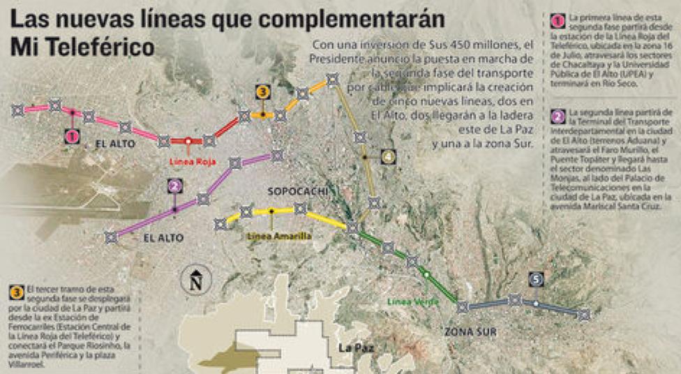 Diario La Razón de Perú