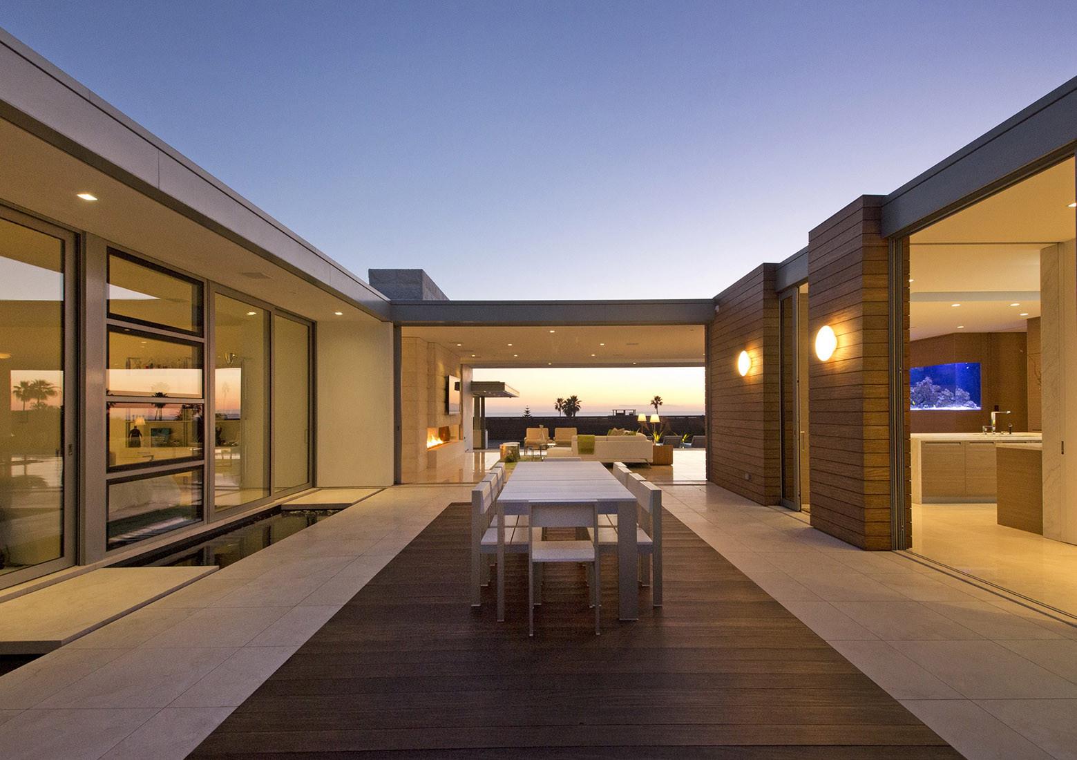 Homes For Sale Miranda Ca