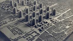 Fundamentalismo geométrico (parte 3): habitando el sueño de Le Corbusier