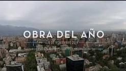 ¡Gracias por ser parte de #ODA14!