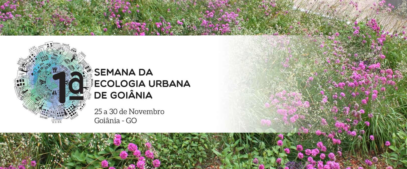 1ª Semana da Ecologia Urbana de Goiânia, Cortesia de Sobreurbana