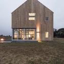 Courtesy of Anderson Anderson Architecture