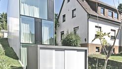House F / Finckh Architekten