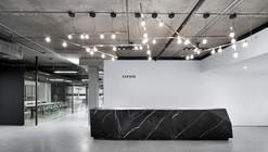 SSENSE / Humà Design
