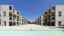New Republic Honors Great Thinker Louis Kahn
