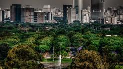Entrevista com Nabil Bonduki sobre o Novo Plano Diretor de São Paulo
