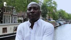 AD Interviews: Kunlé Adeyemi / NLÉ