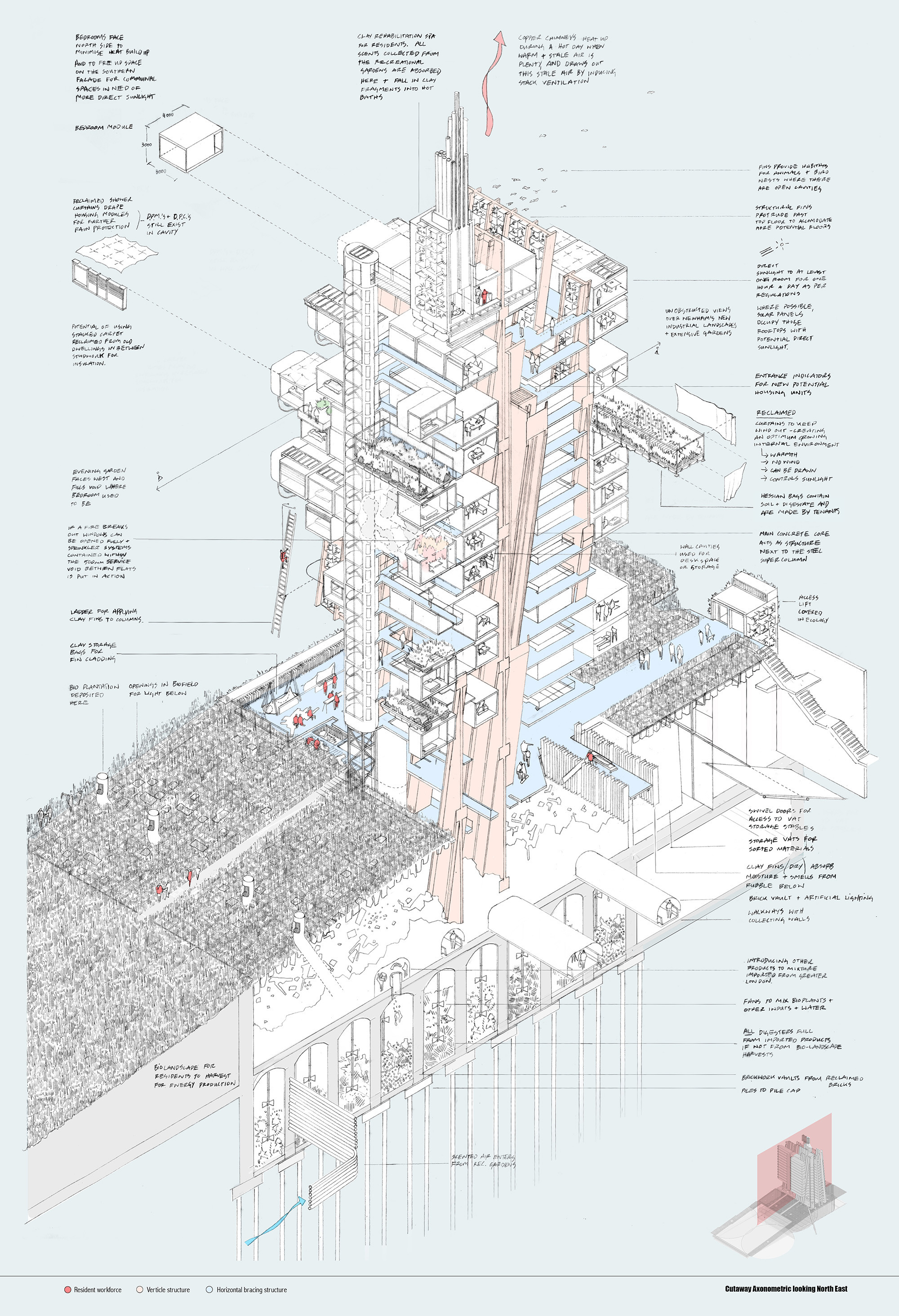 2014 riba president's medals winners announced | archdaily