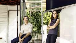 Plataforma Entrevistas: José Selga / SelgasCano