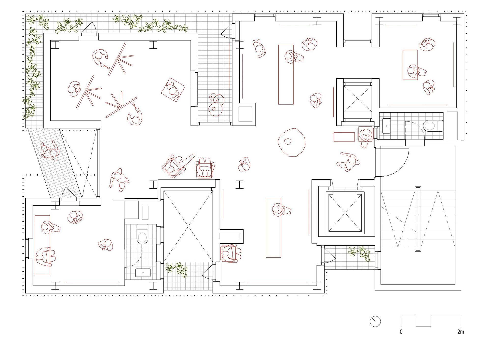 Homes4India  Online Home Design Plans  Indian Floor Home