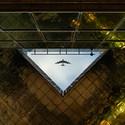 Up. Image © Pierre Cuony