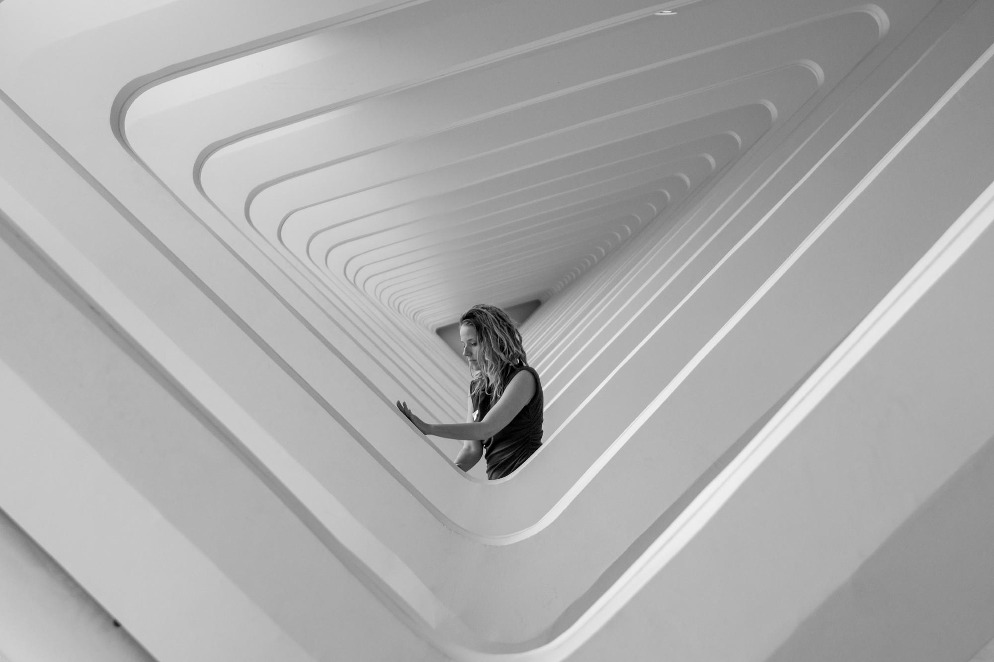 Inception. Image © Patrick Mouzawak