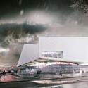 © da architecture