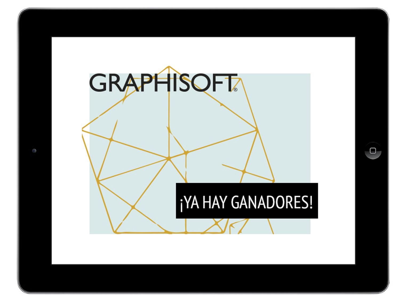 Ganadores del Concurso Graphisoft