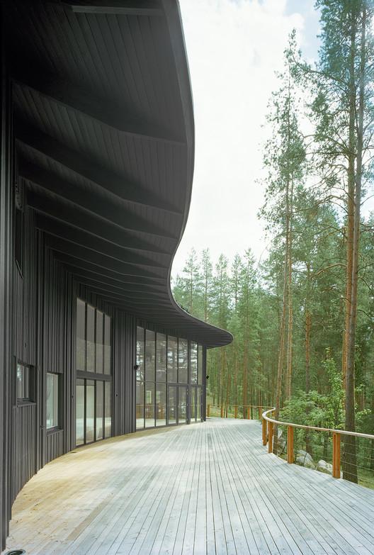 © Jussi Tiainen