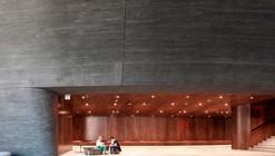 Orquesta sinfónica nacional de radio polaca / Konior Studio