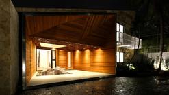 1545 House / LIMA Architecture