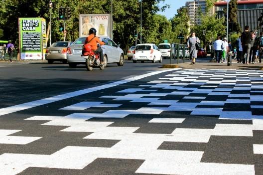 Fuente imagen: Hecho en Casa.. Image © vía Plataforma Urbana