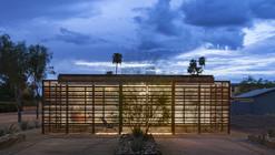 Vali Homes Prototype / colab studio + 180 degrees design