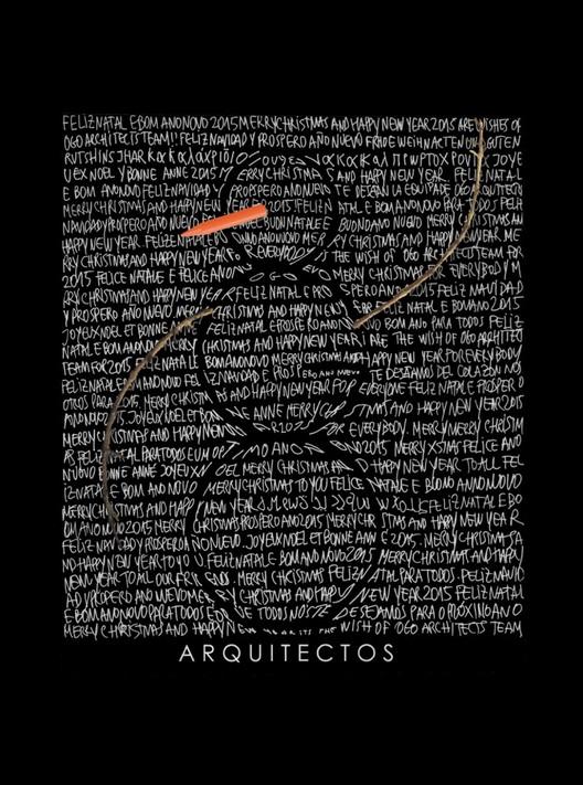 OGO Arquitectos