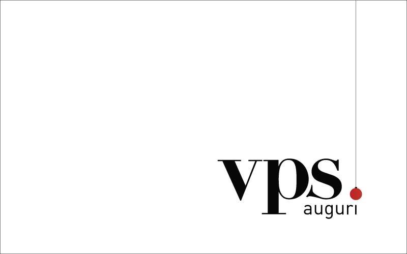 VPS Architetti