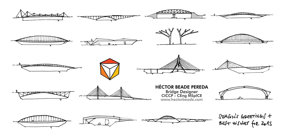 Hector Beade-Pereda