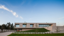 Pieres House / Graciana Oliveira