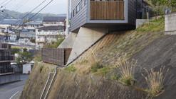 MS / Yo Yamagata Architects