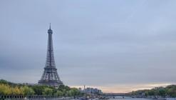 París busca ser una ciudad libre de automóviles diésel en 2020