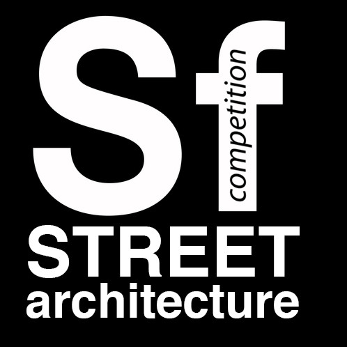 "New York's Storefront Launches ""Street Architecture"" Competition, Courtesy of Storefront"