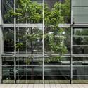 Courtesy of hk+b Architecture
