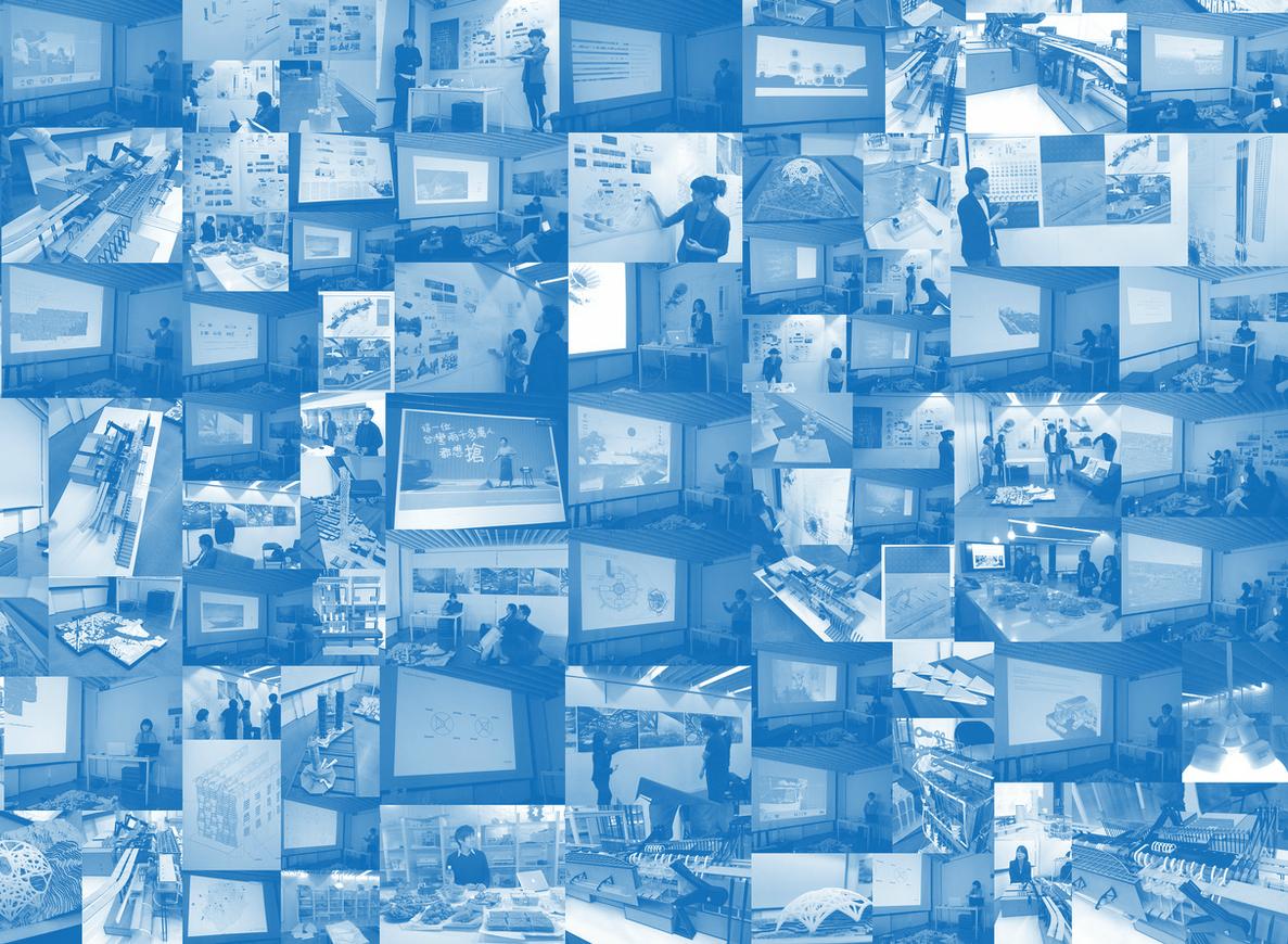 Consejos, regalos y documentales: conoce las 15 listas más leídas del 2014