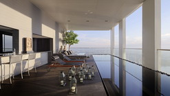 PANO / Ayutt and Associates design