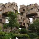 AD Interviews: Moshe Safdie / Safdie Architects