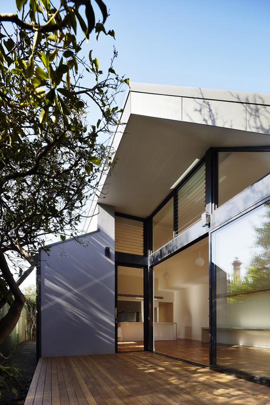 © Andrew Wuttke & Philip Building Group