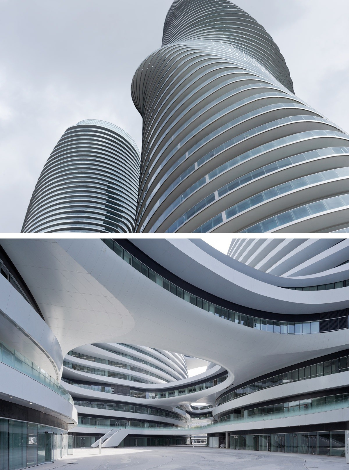 gallery of defining a more purposeful architecture a
