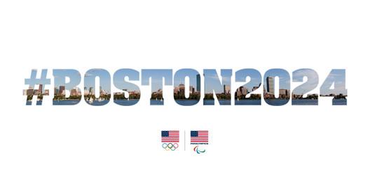 Courtesy of Team USA