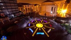 Proximamente el Año Internacional de la Luz, AIL 2015: Una señal de la importancia de la iluminación en la arquitectura