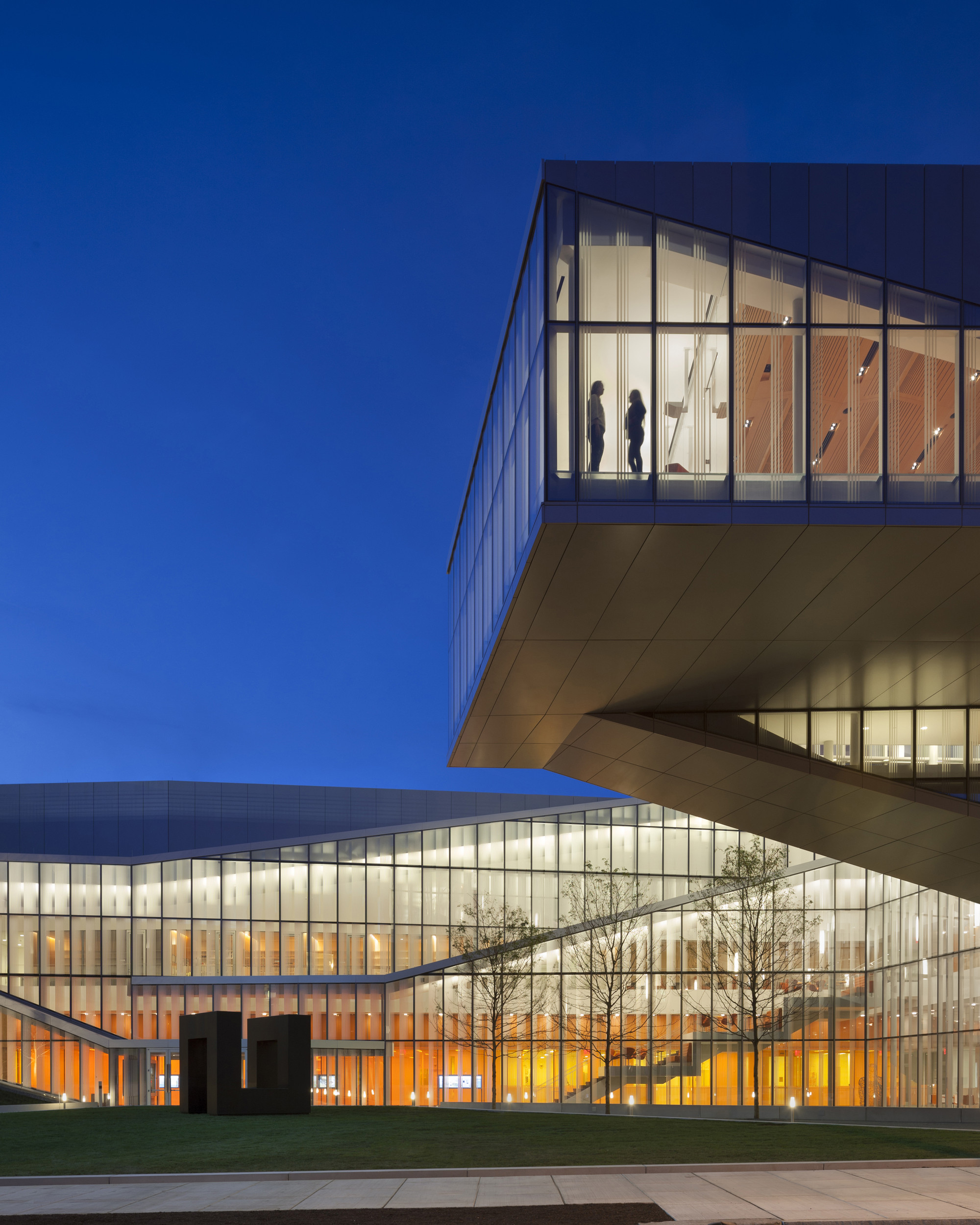 2015 AIA Institute Honor Awards For Architecture