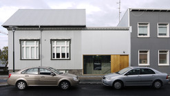 H71a / Studio Granda