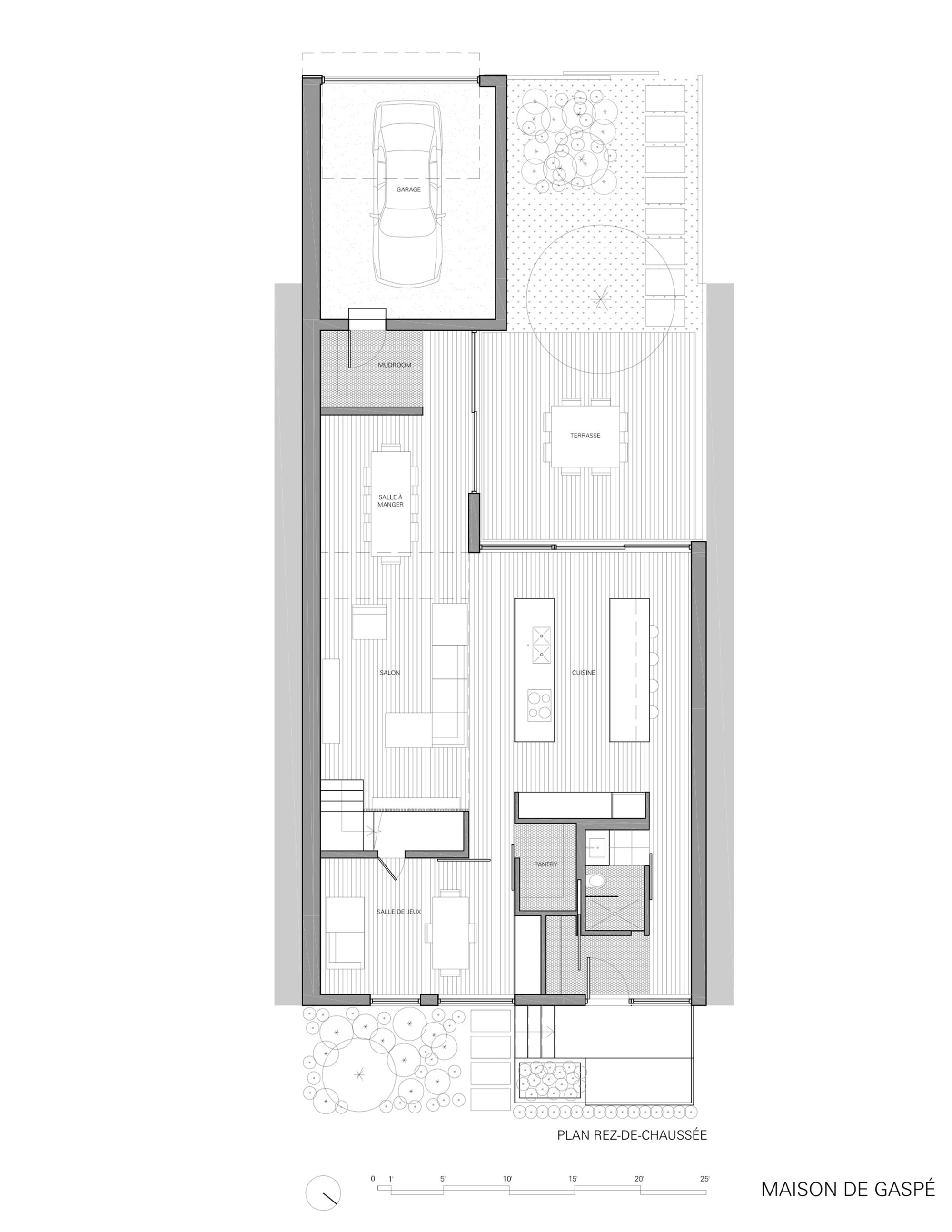 Plan de maison original second floor plan sims 3 for A la maison translation
