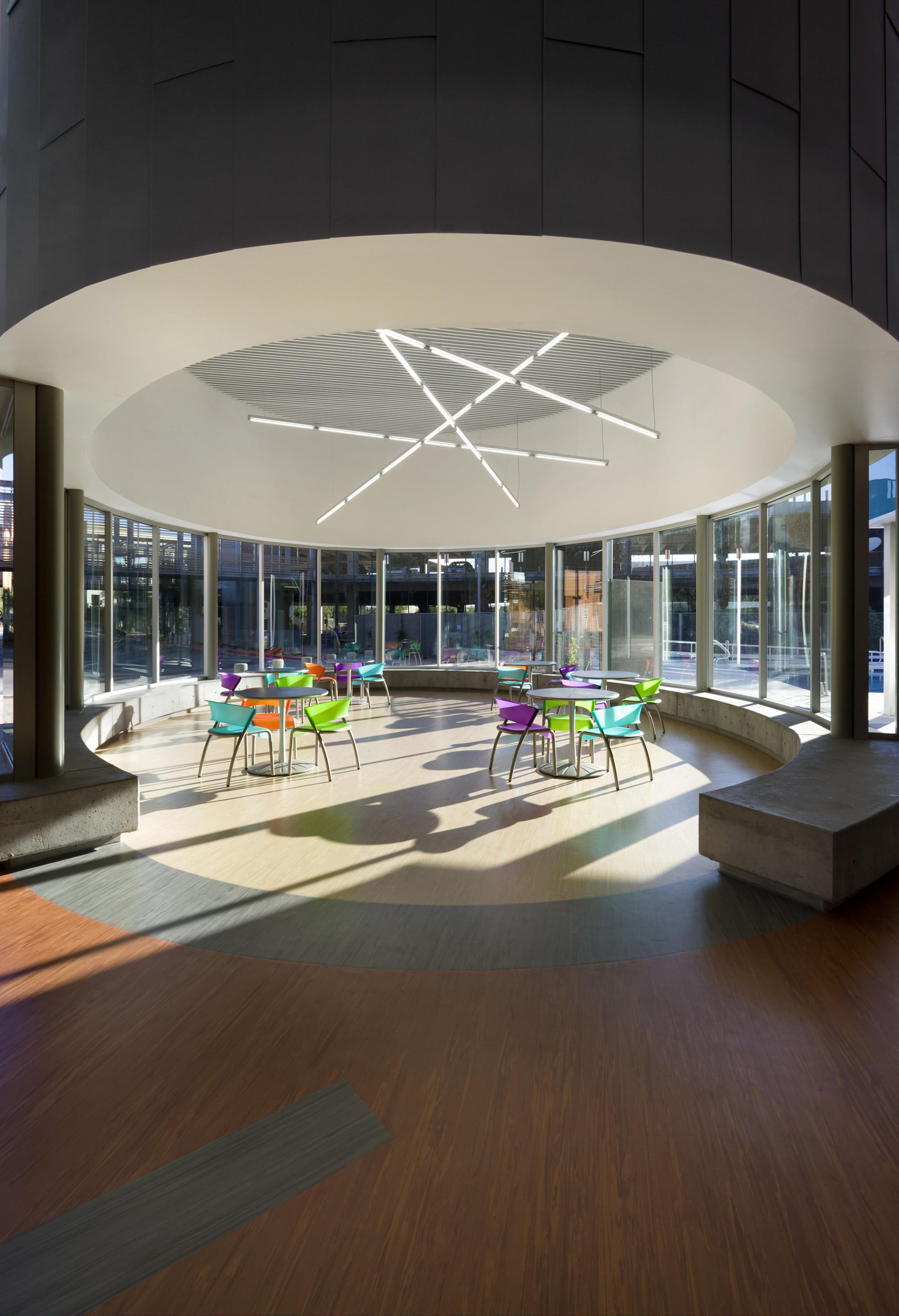 Interior design fitness studio joy gallery
