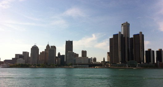 ©  AIA Detroit Chapter's Urban Priorities Committee