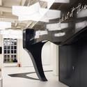 leo burnett moscow nefa architects archdaily